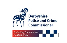 Annual Derbyshire Policing Budget Consultation