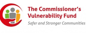 The Commissioners Vulnerability Fund